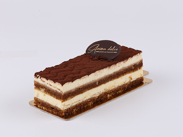 https://www.animadolce.it/wp-content/uploads/2019/11/MONO-TIRAMISU.jpg
