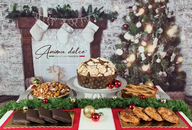 https://www.animadolce.it/wp-content/uploads/2020/09/box-natalizio.jpg