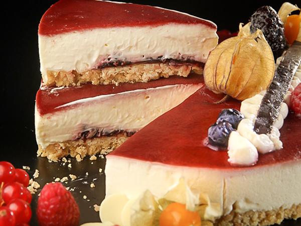 cheese-cake-021