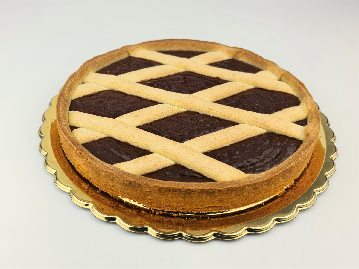 https://www.animadolce.it/wp-content/uploads/2020/10/crostata-cioccolato.jpg