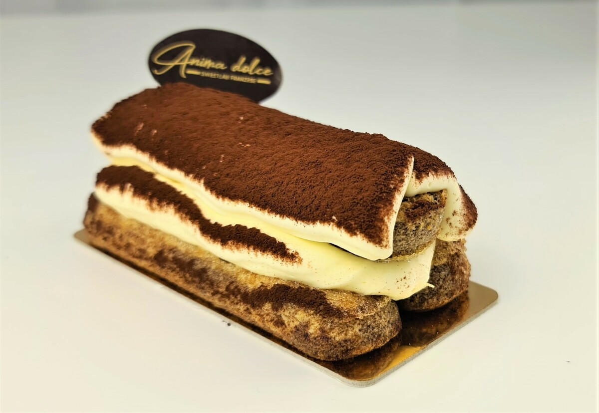 https://www.animadolce.it/wp-content/uploads/2020/10/mono-tiramisu-1.jpg