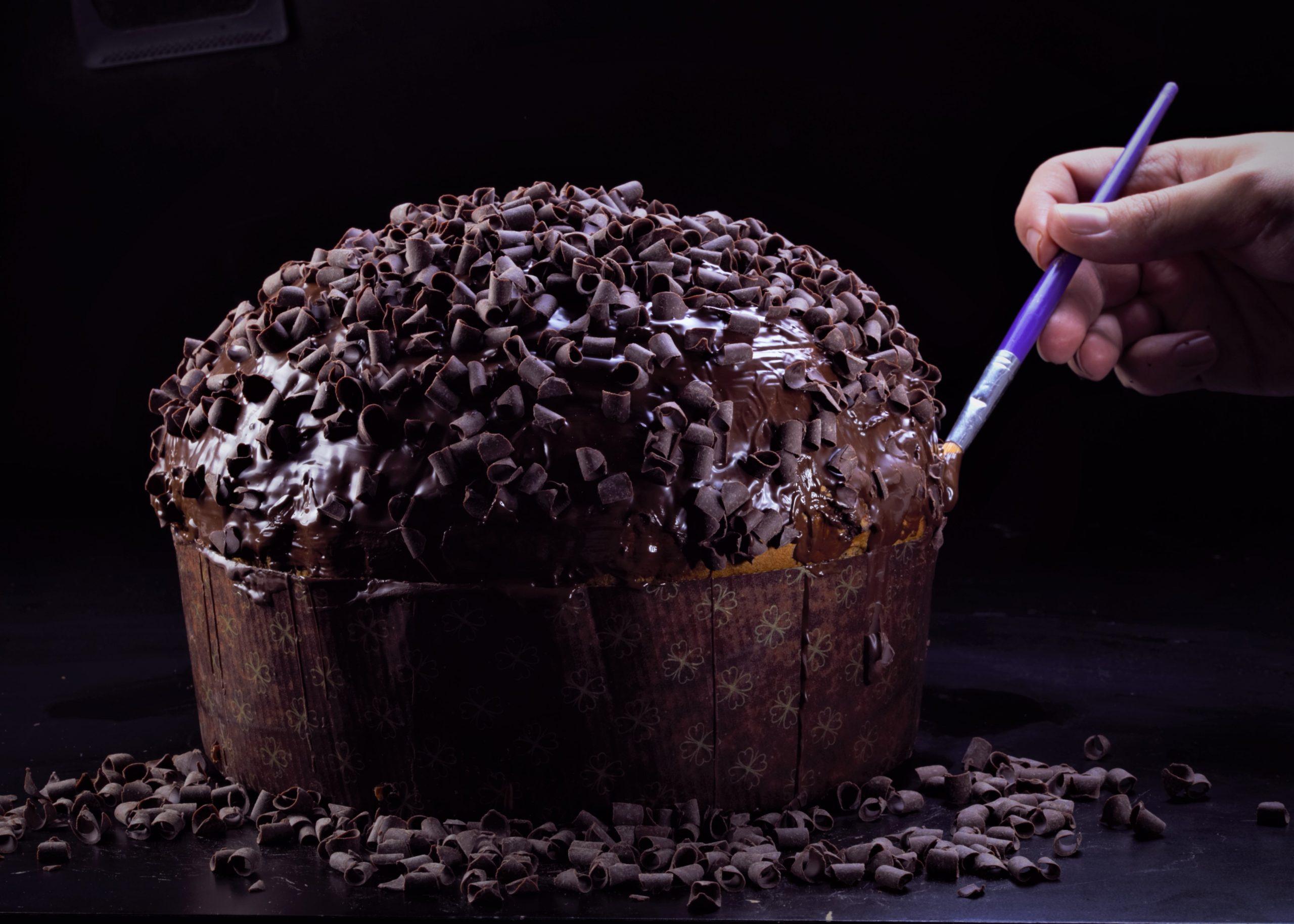 https://www.animadolce.it/wp-content/uploads/2020/10/panettone-cioccolato-scaled.jpg